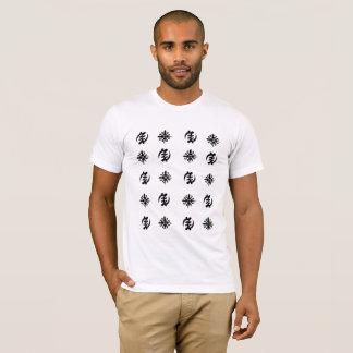 Afrodinks T - Shirt