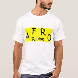 AfroShirts T-Shirt