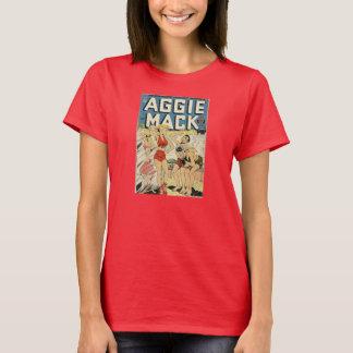 aggie mack T-Shirt