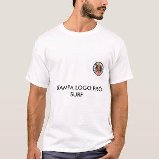 Agster BoardWear T-Shirt