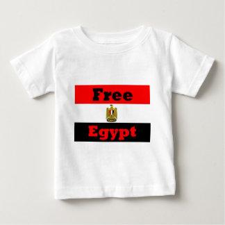 Ägypten Baby T-shirt