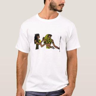 Ägypten-Götter T-Shirt