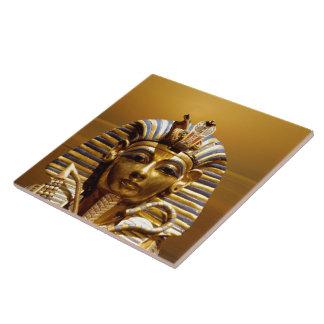 Ägypten-König Tut Fliese