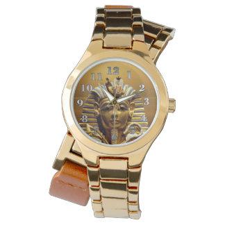 Ägypten-König Tut Uhr