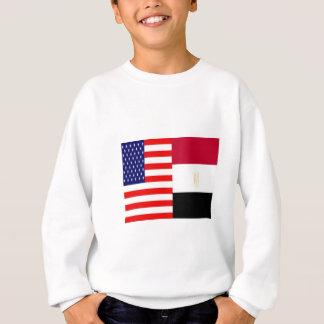 Ägypten Sweatshirt