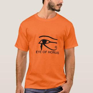 Ägypten T-Shirt