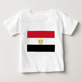Ägypten Z.B. جمهوريةمصرالعربية Baby T-shirt