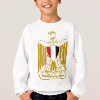 Ägypten Z.B. جمهوريةمصرالعربية Sweatshirt