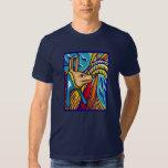 Ägypter Anubis T - Shirt