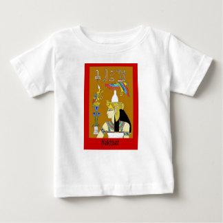 Ägyptisch Baby T-shirt