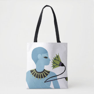 Ägyptisch - Balance Tasche