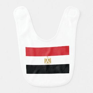 ÄGYPTISCHE FLAGGE LÄTZCHEN