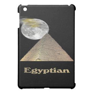 Ägyptische Pyramide-T - Shirts und -mehr iPad Mini Hülle