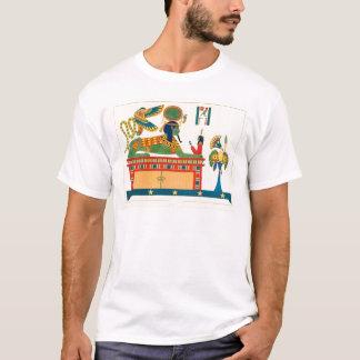 Ägyptische Shirts