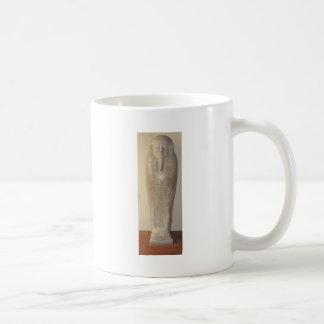 Ägyptischer Sarkophag Kaffeetasse