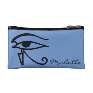 Ägyptisches Symbol: Utchat