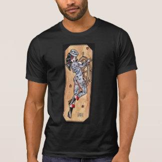 """""""AHOI """" T-Shirt"""