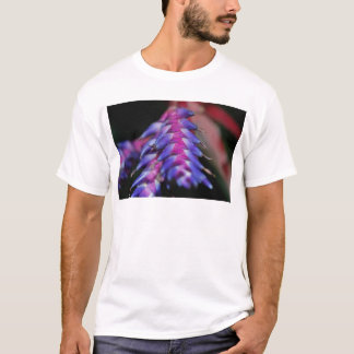 Ährentragende Blume T-Shirt