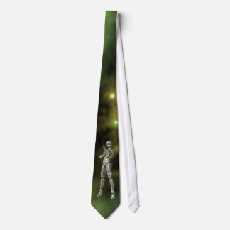 aikobot u. Sterne Krawatten