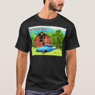 Aint dieses AShame Chevrolet 1956 T-Shirt