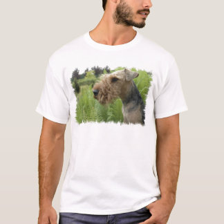 airdale-terrier-3 T-Shirt
