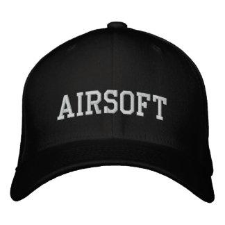 """Airsoft """"verbreitete die Borte-"""" Hut"""