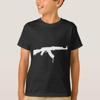Ak47 malte T-Shirt