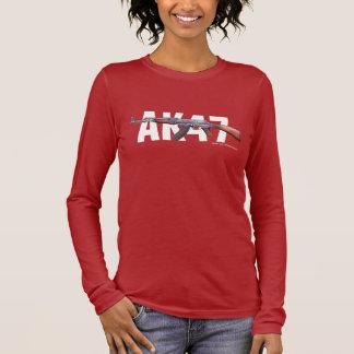 AK-47 LANGARM T-Shirt