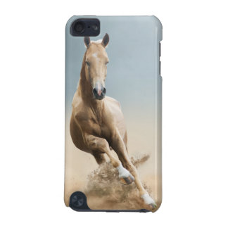 Akhal-Teke Pferd iPod Touch 5G Hülle