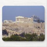 Akropolis Mousepads