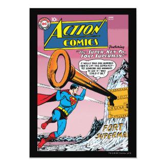 Aktions-Comicen #241 Ankündigungen