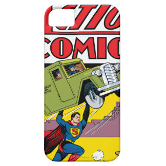 Aktions-Comicen #33 Hülle Fürs iPhone 5