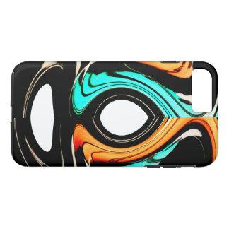 Akuna Matata Hakuna Matata Geschenke spät schön iPhone 8 Plus/7 Plus Hülle