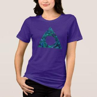 Al-Anon T-Stück T-Shirt