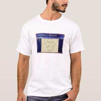 Alabama-Kobold T-Shirt