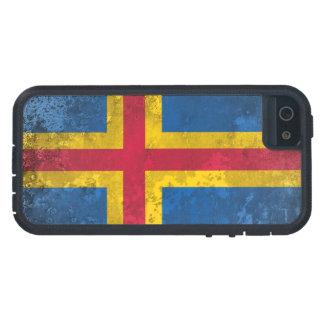 Aland Inseln Etui Fürs iPhone 5
