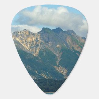 Alaska-Berge 779 Plektrum