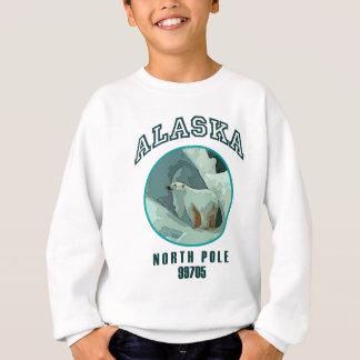 Alaska - Nordpol 99705 Sweatshirt