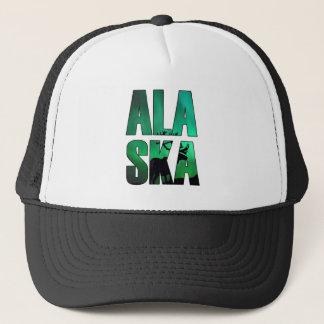 Alaska.png Truckerkappe