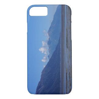 Alaska-Schönheit iPhone 8/7 Hülle