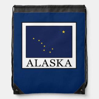 Alaska Sportbeutel