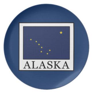 Alaska Teller