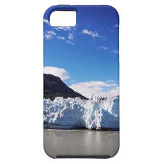Alaskischer Gletscher Hülle Fürs iPhone 5