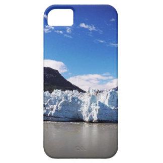 Alaskischer Gletscher iPhone 5 Hülle