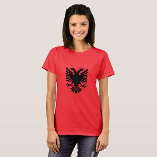 Albaner Eagle T-Shirt