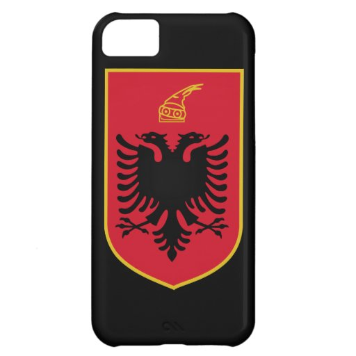 Iphone Hulle Albanien