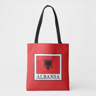 Albanien Tasche