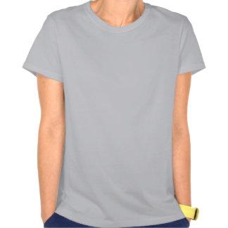 Albanien-Wappen T-Shirt
