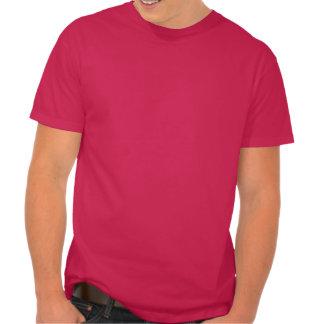 Albanien-Wappen T-Shirts