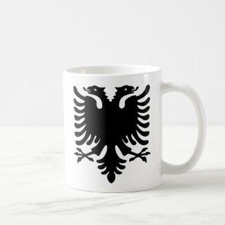 albanischer adler geschenke